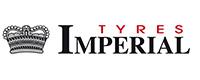 Pneus IMPERIAL