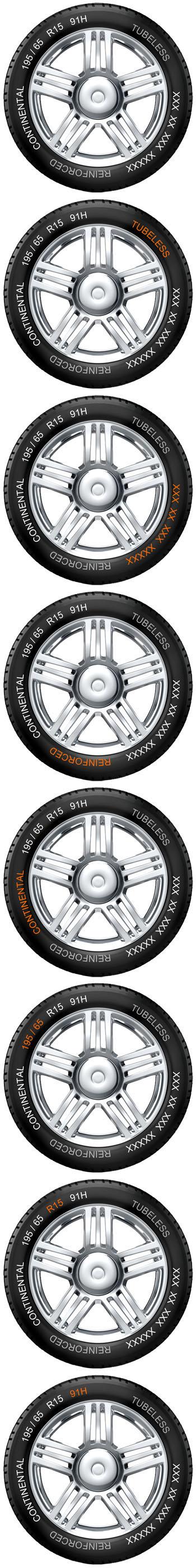 comment lire un pneu sur le site comparez les prix de pneus neufs sur internet. Black Bedroom Furniture Sets. Home Design Ideas